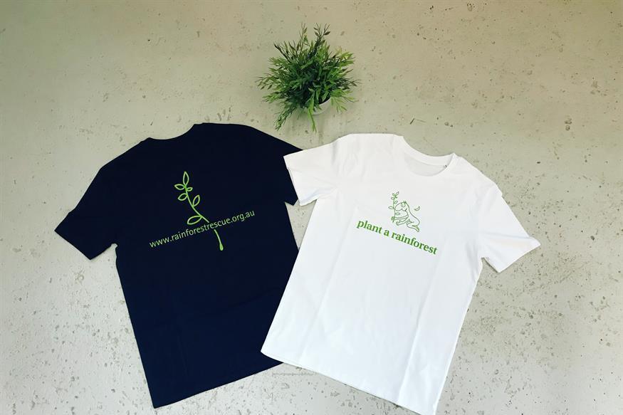 mens-tshirt