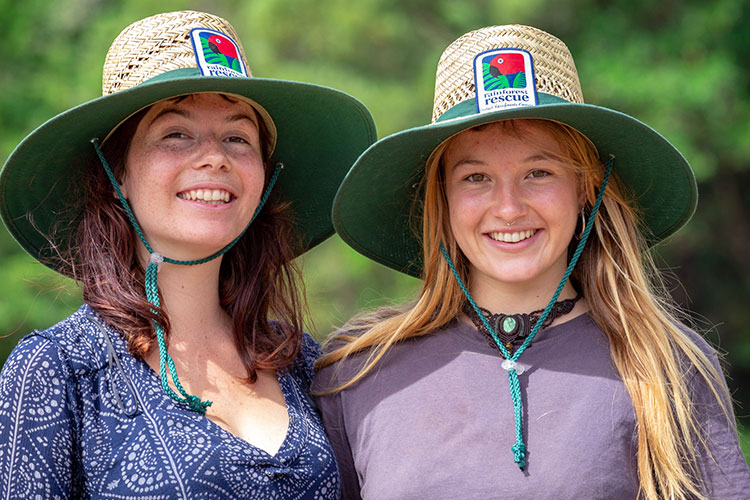 20190504-rainforest_rescue_tree_planting_image_silvia_di_domenicantonioweb-7212