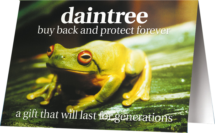 daintree-buy-back-card-no-background