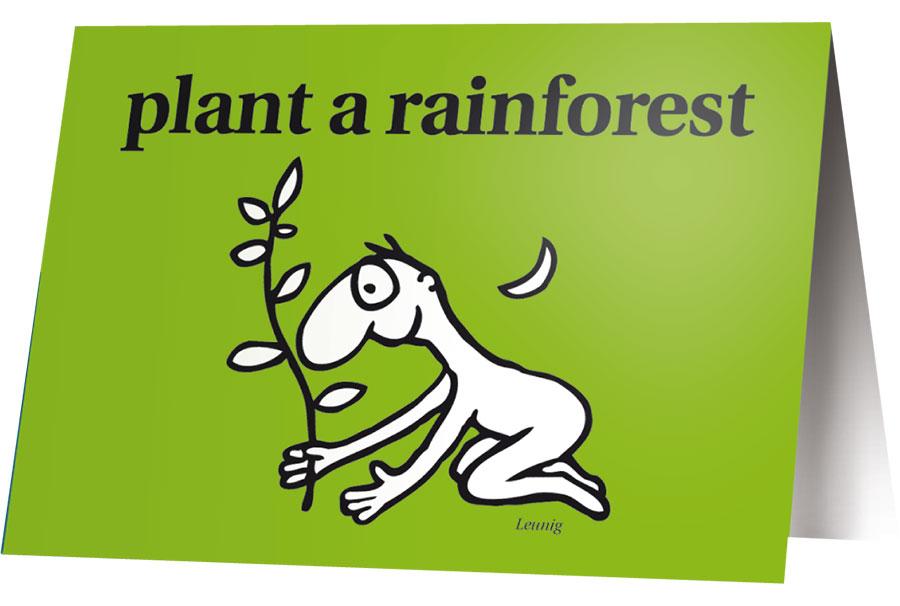 plant-a-rainforest-card-no-background