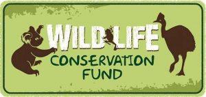 WILD LIFE Conservation Fund