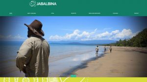 Rainforest Rescue Conservation Partners - Jabalbina Aboriginal Corporation