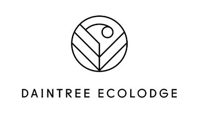 Daintree EcoLodge