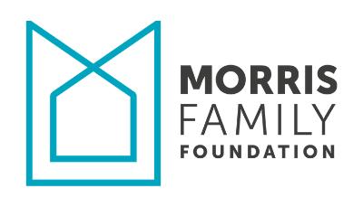 Morris Family Foundation