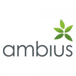Ambius Partners For Protection