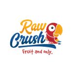 Raw Crush