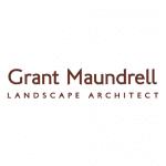 Grant Maundrell Landscape Architect