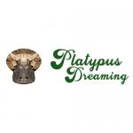 Platypus Dreaming