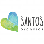 Santos Organics Partners for Protection