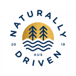 Naturally Driven Partners for Protection
