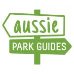 Aussie Park Guides