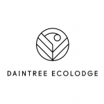 Daintree Ecolodge Partners For Protection