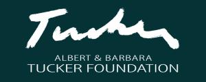 Tucker Foundation Logo