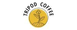 Tripod Coffee