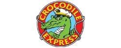 Crocodile Express