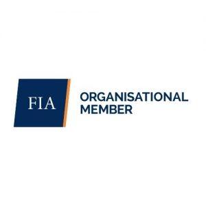 FIA Organisational Member