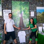 Ecofiesta Rainforest Rescue Martin Stringer Photography