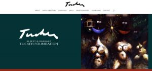 Albert & Barbara Tucker Foundation