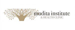 Mudita Institute