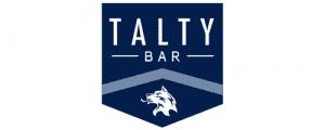 Talty Bar