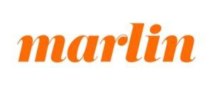 Marlin Communications Logo